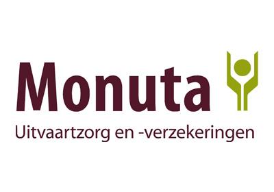 Monuta