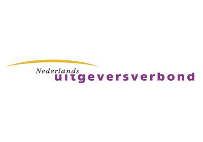 Nederlands uitgeversbond